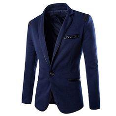 Men Suits & Sport Coats – Page 2 – Piyanar