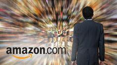 Amazon mit virtueller Währung. www.digitalnext.de/amazon-fuehrt-virtuelle-waehrung-ein