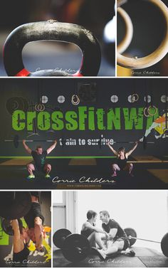 I think it goes without saying this blog is all about CrossFit weddings and engagements. But to be honest, back when I started Fit for a Bride (January 2013), I never would have imagined THIS would...