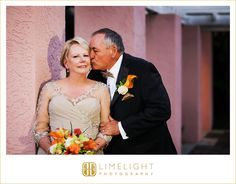 #Vinoy #Renaissance #Hotel #St.Pete #FL #Tampa #Beach #Wedding #Day #Limelight #Photography