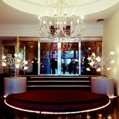 Pigalle Cape Town Fine Dining