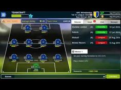[NO ROOT] Championship Manager 17 Hack - Get Unlimited Coaching Funds and CM$ [Android-IOS]   Championship Manager 17 Hack and Cheats Championship Manager 17 Hack 2019 Updated Championship Manager 17 Hack Championship Manager 17 Hack Tool Championship Manager 17 Hack APK Championship Manager 17 Hack MOD APK Championship Manager 17 Hack Free Coaching Funds Championship Manager 17 Hack Free CM$ Championship Manager 17 Hack No Survey Championship Manager 17 Hack No Human Verification Cham Championship Manager, University Of North Dakota, Interactive Stories, Game Resources, Game Update, Test Card, Hack Tool, Mobile Game, News Online