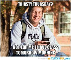 thirsty-thursday1003 - Clicky Pix