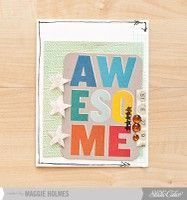 A Project by MaggieHolmes from our Cardmaking Gallery originally submitted 06/16/13 at 02:44 AM