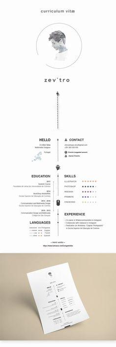 ideas design portfolio layout architecture cv template – Famous Last Words Portfolio Design Layouts, Portfolio Resume, Mise En Page Portfolio, Portfolio Book, Template Cv, Resume Design Template, Graphic Design Resume, Cv Design, Design Ideas