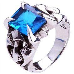 #CET Domain               #Everything ElseWholesale Lots                      #Blue #Crystal #Gemstone #Inlaid #Ring #Guys #Fashion #Fine #Jewelry #Accessories #Blue #Crystal #Gemstone #Inlaid #Ring #Guys #Fashion #Fine #Jewelry #Accessories-Size              Blue Crystal Gemstone Inlaid Ring For Guys Fashion Fine Jewelry Accessories Blue Crystal Gemstone Inlaid Ring For Guys Fashion Fine Jewelry Accessories-Size 9…