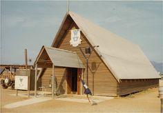 Chapel-Vietnam-LZ North English