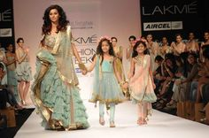 Payal Singhal's http://www.payalsinghal.com/ pastels