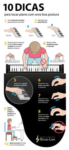Spectacular How To Learn To Play Piano Chords. Ethereal How To Learn To Play Piano Chords. Music Theory Lessons, Music Theory Guitar, Piano Lessons, Piano Photography, Keyboard Piano, Piano Man, Piano Teaching, Learning Piano, Music Wallpaper