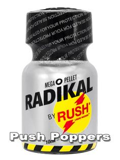 The strongest Poppers ever, available in small glass bottle with the same incredible Isopentyl recipe as the aluminium bottle will give you the best Rush! Small Glass Bottles, Water Molecule, Living Under A Rock, Foreplay, Drink Sleeves, The Incredibles, Good Things, Pure Products