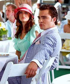 my favorite fictional couple in the history of fictional couples.