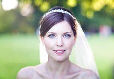 Eastington Park Wedding Photographs