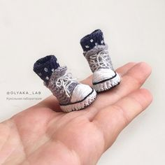 For preemies or dolls