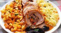 Recipies, Chicken, Meat, Food, Youtube, Recipes, Essen, Meals, Yemek
