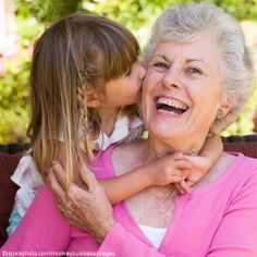 """""""A house needs a grandma in it."""" -- Louisa May Alcott ..... .....maybe one day :-)  Wishes can come true."""