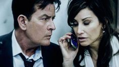 %TITTLE% -    Photo: Atlas Distribution Company        D  Cast Charlie Sheen, Gina Gershon, Luis Guzmán, Wood Harris, Olga Fonda, Whoopi Goldberg   Availability Select theaters September 8     Several big-ticket Hollywood movies based on real-life tragedies have imagined what it would be like if a... - http://9gags.site/charlie-sheen-blusters-his-way-through-a-911-to-forget.html