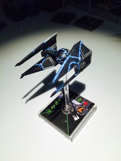 ffg tie bomber