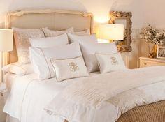beautiful bedroom | zara home | bedroom | pinterest | bed linen sets
