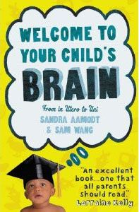 Parenting tips from neuroscience