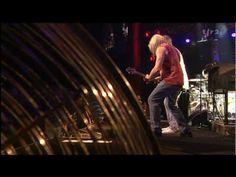 Montreux Jazz 2011 Deep Purple & Philharmonic Orchestra good qualitz 48 minutes - YouTube