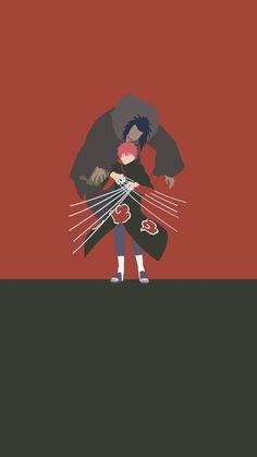 Sasori ~ From '' Naruto (probably my life) '' xMagic xNinjax 's board ~