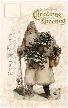 http://2.bp.blogspot.com/-dL_zUqvy45c/ULlvfpYnHBI/AAAAAAAAMNM/3Lh6k_6KN6g/s1600/Santa+PostCard+2.png