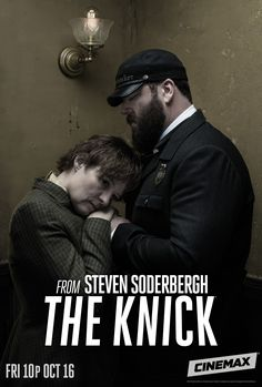 the_knick_2015_poster_cara_seymour_chris_sullivan.jpg