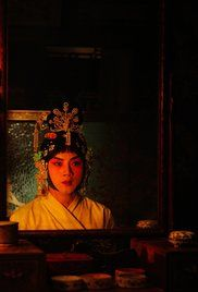 Forever Enthralled Watch Online. A biographical account of Mei Lanfang, China's greatest opera star.