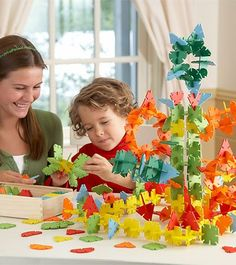 HearthSong Connectagons - Geometry Constructive Building Set, Set of 240 Connectagons Connectagons® http://www.amazon.com/dp/B005OLZ3BQ/ref=cm_sw_r_pi_dp_5hTAub0ZAP2KP
