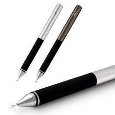 Adonit Jot Pro Dampening Präzisions-Stylus - Touchpen bei www. Ipad 4, Stylus, Cases, Accessories, Slipcovers, Style, Jewelry Accessories