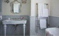 rachel ashwell's shabby chic - Saferbrowser Yahoo Image Search Results