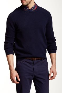 f96483aa 121 Best Men's Fashion images in 2019 | J crew factory, Man fashion ...