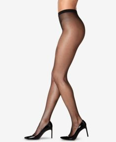 Luxury fashion in Zurich - In Your Pocket Fishnet Tights, Fishnet Stockings, Black Stockings, Women's Tights, Sheer Tights, Leggings, Ankle High Socks, Fashion Tights, Gothic Fashion
