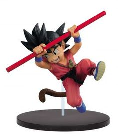 DRAGON_BALL_SUPER_FIGURINE_SON_GOKU_FES-VOL_4_YOUNG_GOKU_addict_games_shop
