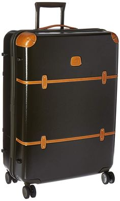 online shopping for Bellagio Ultra Light 30 Inch Large Spinner Trunk from top store. See new offer for Bellagio Ultra Light 30 Inch Large Spinner Trunk Jeep Luggage, Luggage Cover, Travel Luggage, Luggage Bags, Duluth Pack, Suitcase Storage, Rebecca Minkoff Handbags, Rolling Backpack, Brics