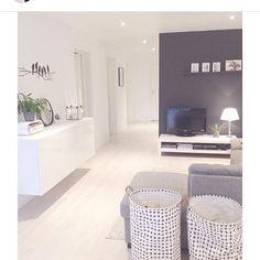 Straks helg igjen ✨ #mitthjem #myhome #skandinaviskehjem #nordiskehjem #bobedre #interior_and_living #interior4all #interior #interior4you1 #interior_magasinet #interior123 #interiordecoration #interiordesign #boligplussminstil #boligpluss #kremmerhuset #fermliving #passion4interior #interior_design