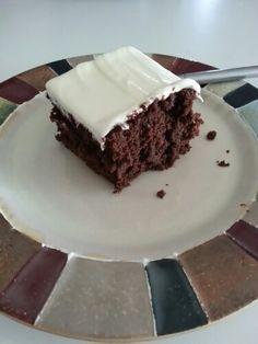 Gluten Free Brownies - Glutenfreewithglee