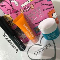 سفارش شما عزیزان از محصولات اورجینال  تو کانال آرایشی ما هم با محصولات مختلف اورجینال و کاربردشون آشنا میشید هم میتونید اون ها رو با قیمت…