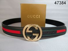 19 Best Gucci belts images in 2017