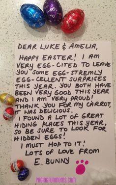 198 Best Easter Bunnys Secret Lair Images On Pinterest Easter