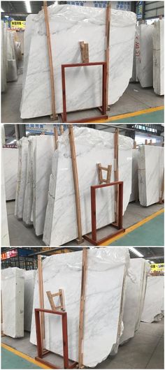 Shop the white marble from our warehouses and stock yards in China. Marble Suppliers, White Marble, Iran, Wardrobe Rack, China, Sculpture, Popular, Website, Type