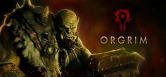Il regista del film di Warcraft parla della CGI