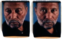 Stuart Hall (1932 - 2014) is best know as a cultural theorist and one of the founding figures of the rising school of thought often referred to as British Cultural Studies. Hall's work covers a broad range of issues, but he's been most consistent in articulating the way power works through cultural processes.