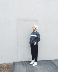 """8,109 Likes, 218 Comments - SUBHI TAHA (@subhi.taha) on Instagram: """": dress i designed for my sis  @subhitaha.co"""""""