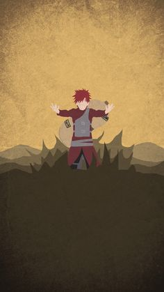 Naruto Wallpaper PC MOBILE DOWNLOAD