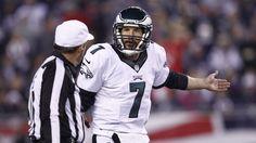 Eagles News: Keeping Sam Bradford won't be cheap