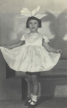 Rachel Frankensztejn Nationality: Jewish (White/ Caucasian) Residence: Paris, France Death: 1942 Cause: Murdered in Auschwitz (buried in Auschwitz death camp) Age: 12 years
