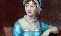 Jane Austen, sua obra literária é perfeita!