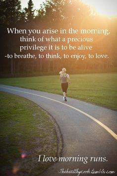 25 Ideas For Fitness Inspiration Running Tips Running Inspiration, Motivation Inspiration, Fitness Inspiration, Inspiration Quotes, Daily Inspiration, Running Workouts, Running Tips, Trail Running, Start Running