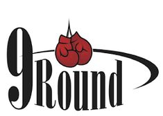 Image result for 9 round